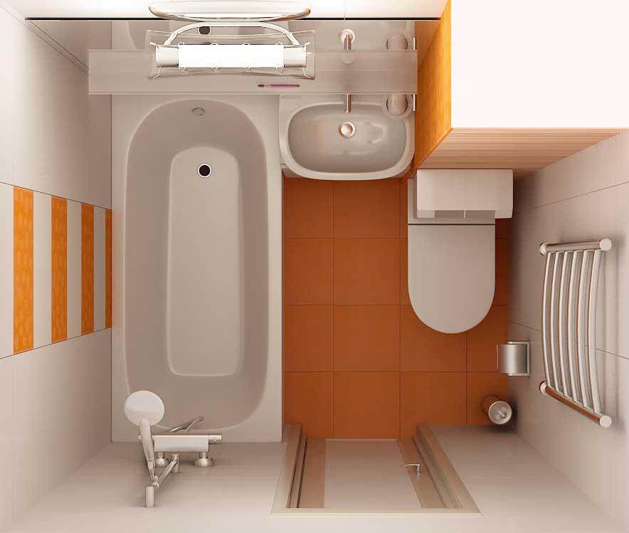 d41542e459f89 Ремонт ванной комнаты и санузла под ключ в Санкт-Петербурге